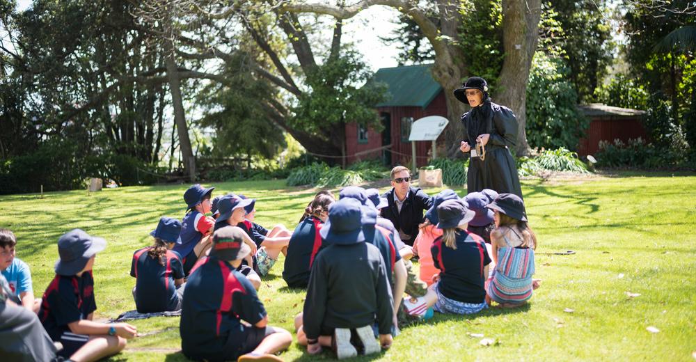 Education-The-Elms-TePapa-Tauranga