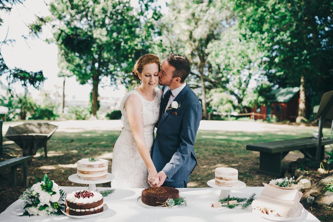 The-Elms-Garden-Wedding-Tauranga