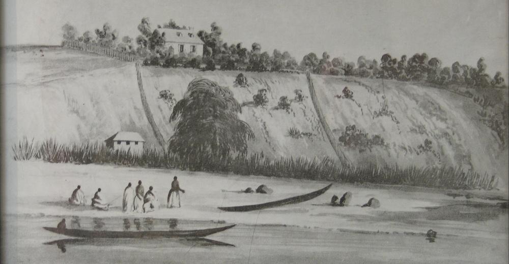 The-Elms-Te-Papa-Tauranga-Heritage-History