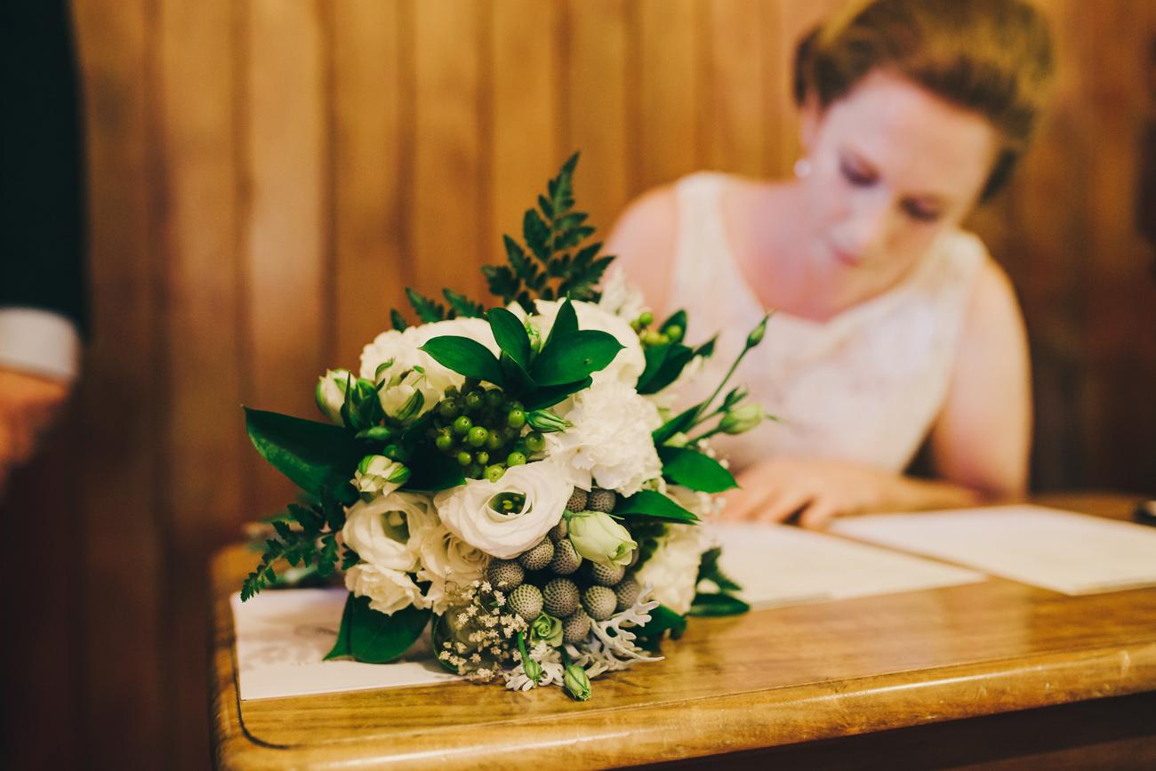 The-Elms-Vintage-Boutique-Wedding-Tauranga