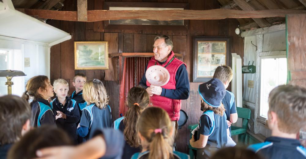 Educational-Trip-The-Elms-TePapa-Tauranga