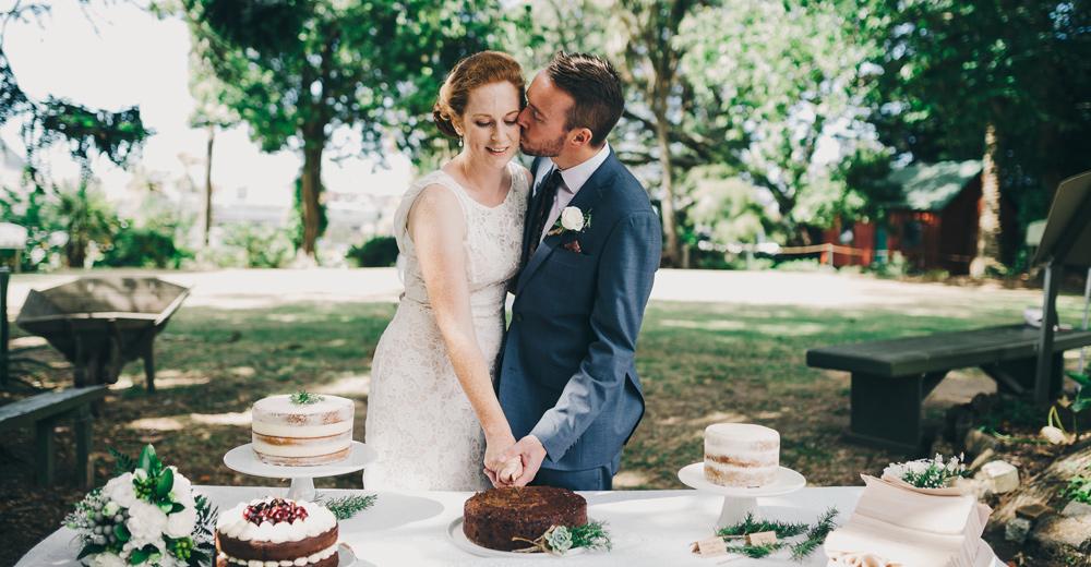 The-Elms-Te-Papa-Tauranga-Garden-Wedding