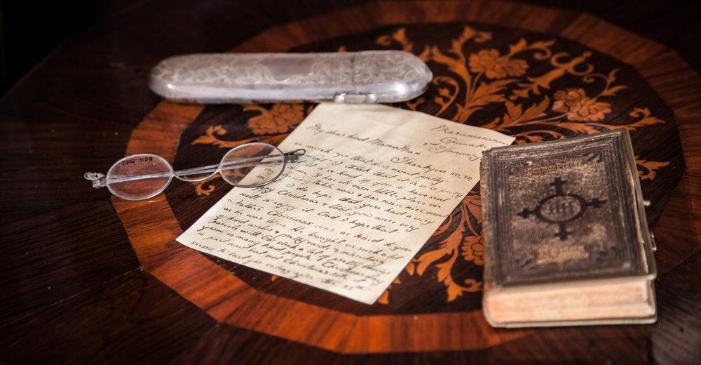 Tauranga Local History at The Elms Te Papa | Tauranga
