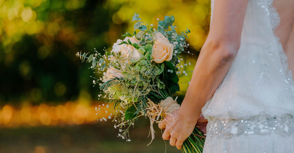 Wedding Venue The Elms Te Papa